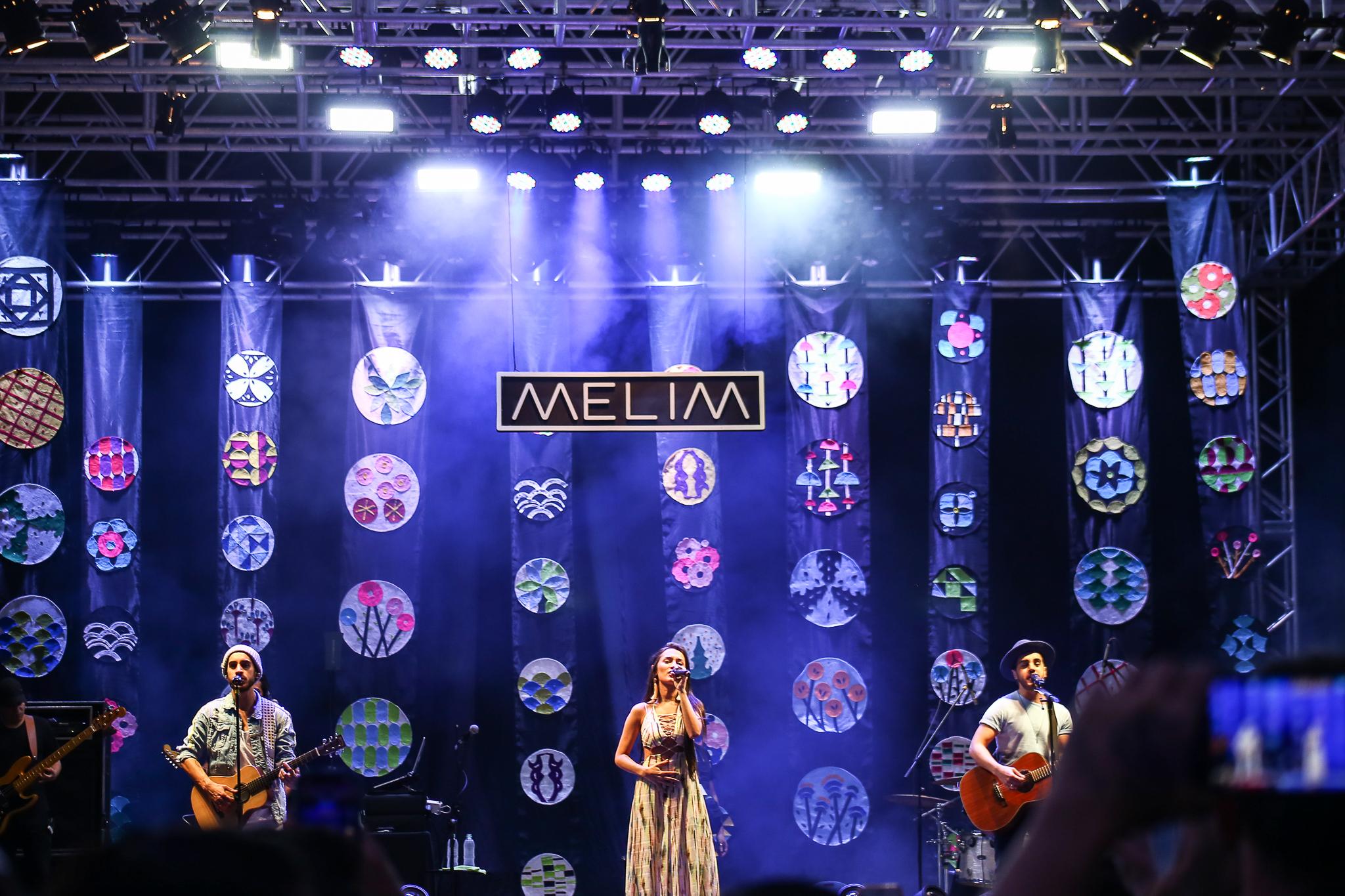 Fotos Farra Fest – Melim, H2k e Diva Drive – 21 de Outubro de 2019