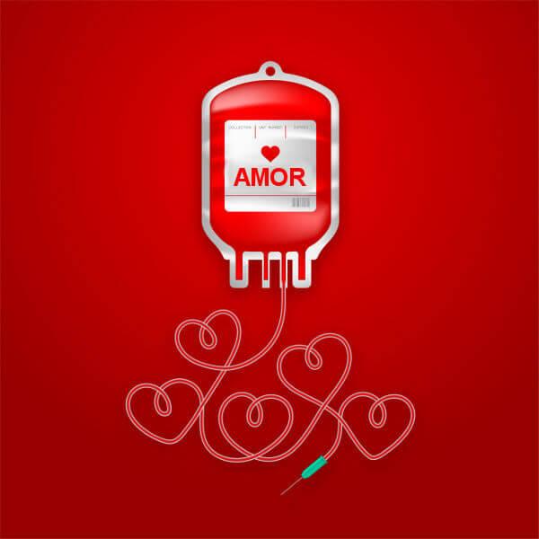 Dia do Doador de Sangue: Saiba quem pode ou não pode doar no Brasil