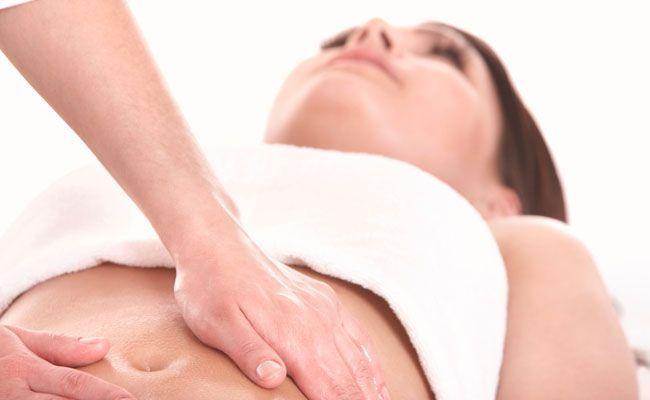 9-tratamentos-esteticos-para-modelar-o-corpo-e-reduzir-gordura-localizada