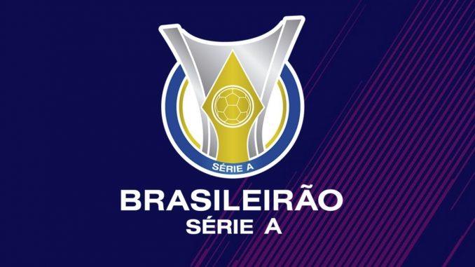Cbf Divulga Nova Tabela Basica Da Serie A Do Brasileirao De 2020 Viva Band