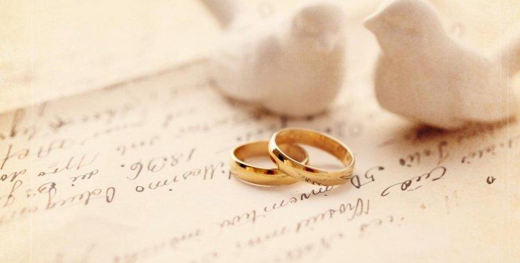 casamento-civil-uniao-estavel-2