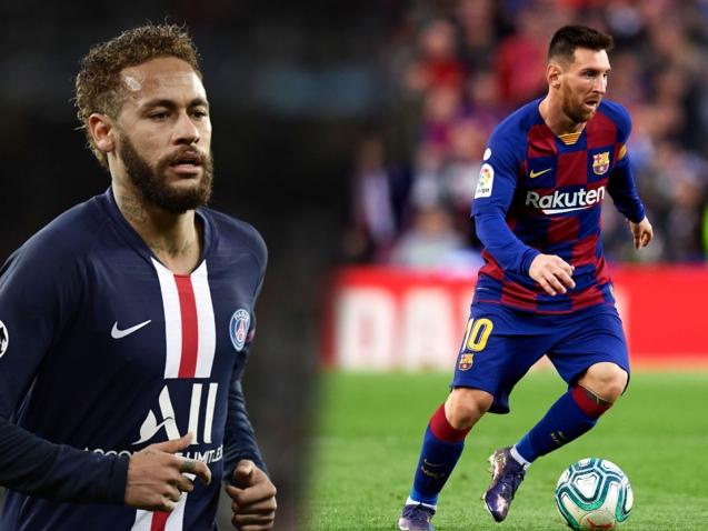 neymar-jpg