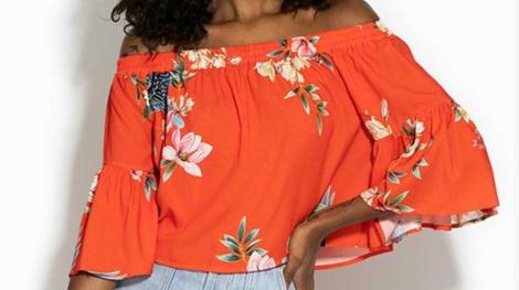 bata-ombro-a-ombro-flor-ao-vento-laranja_552655_600_1