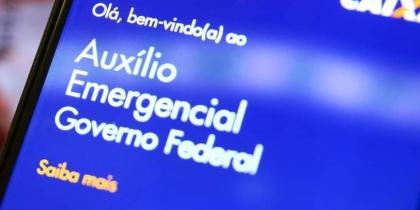 auxilio-emergencial-agencia-brasil-e1603235812605