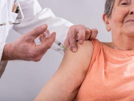 imunizacao-idosos-header