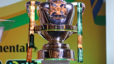 trofeu-da-copa-do-brasil-1615210258680_v2_1920x1279