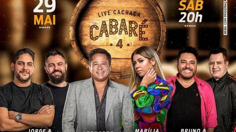 live-cachaca-cabare-4-foto-divulgacao