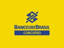 concurso-banco-do-brasil-vagas-ti-1200x675